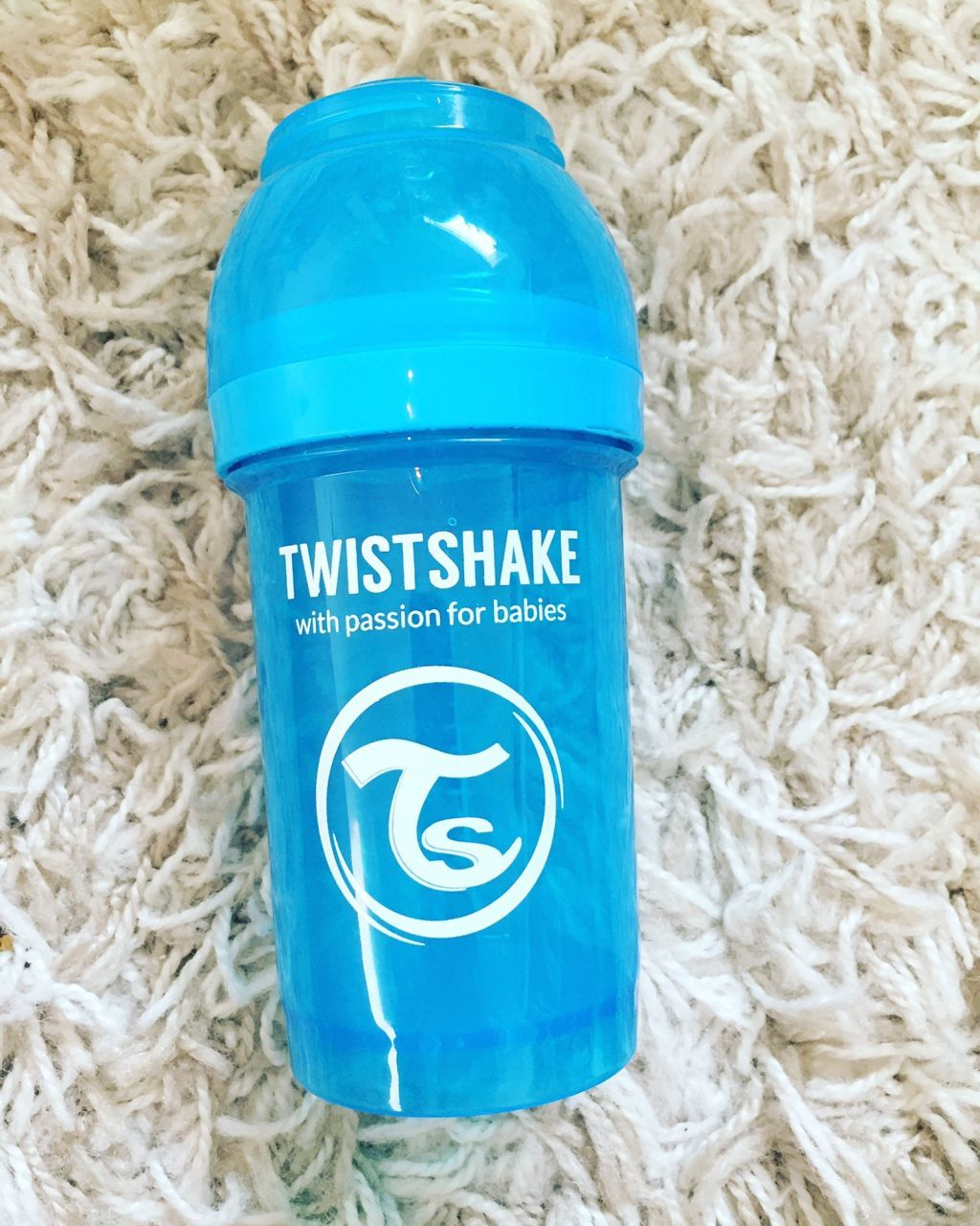 Twistshake – with passion for babies 69e94f3cdf020